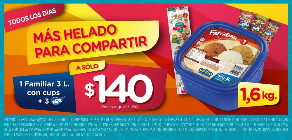 ar home coupon promociones 10052